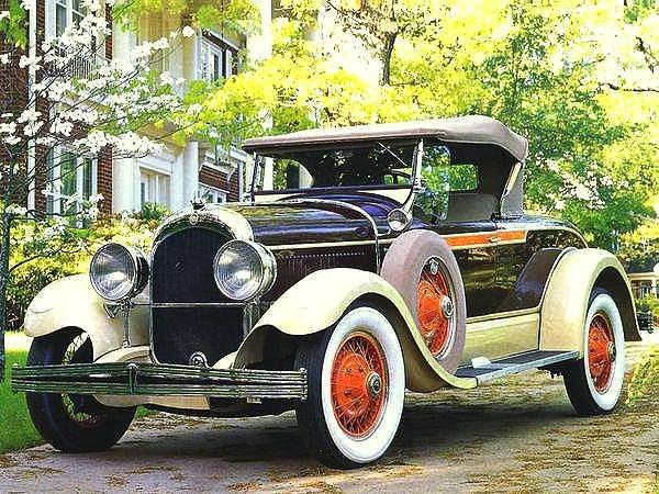 1928_Chrysler_Roadster-july12b