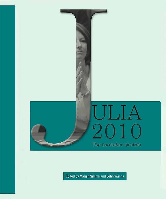 b-thumb-julia1