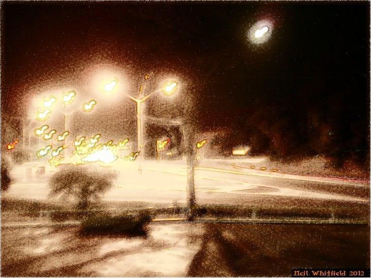 FotoSketcher - P5080051a