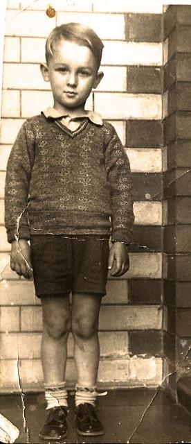 ian1940