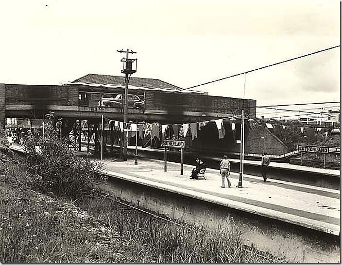 sutherland1954