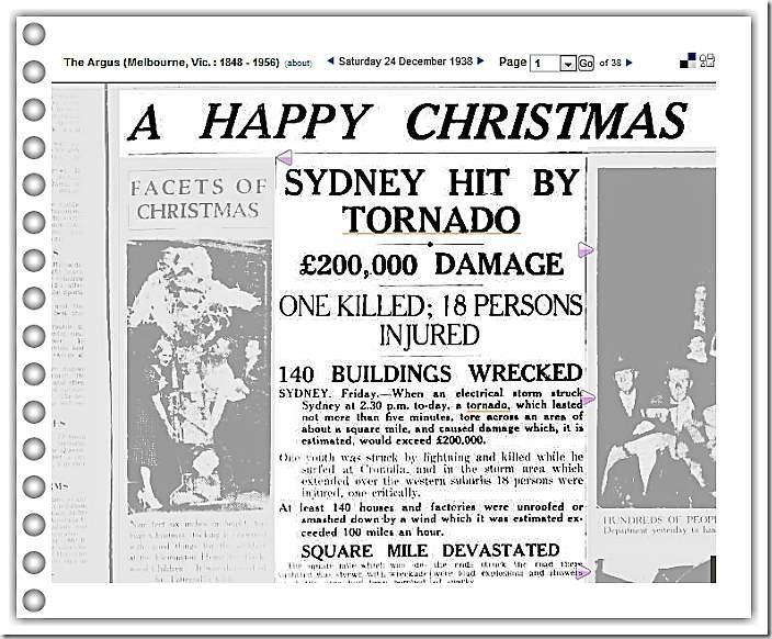 tornado1938