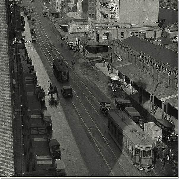 Broadway_Sydney_1910