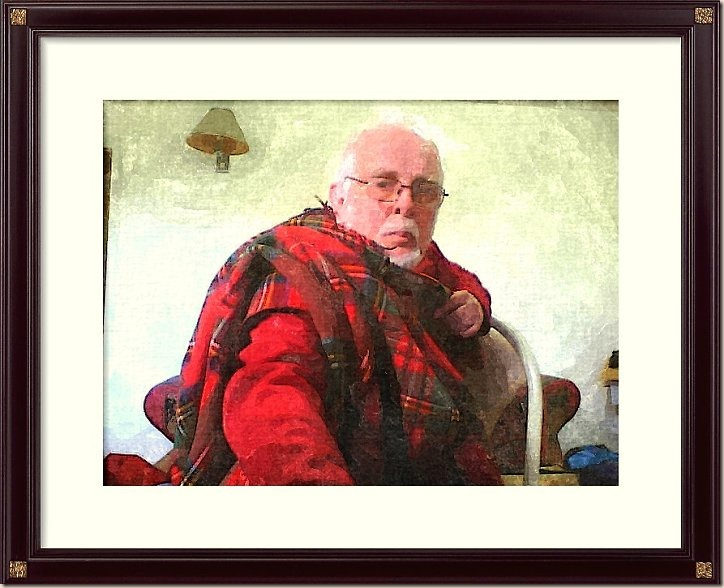 FotoSketcher - Picture0024a1