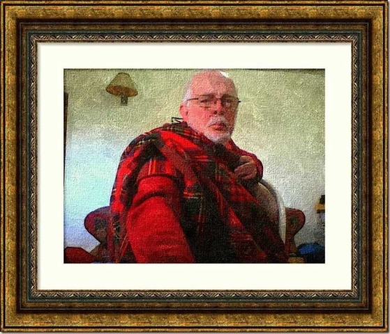 FotoSketcher - Picture0025a