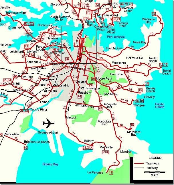Sydney-1947