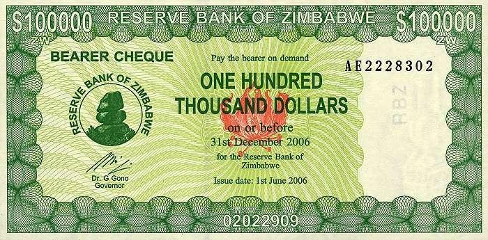 Zimbabwe_100,000_dollar_note