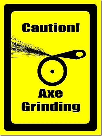 CautionAxeGrinding