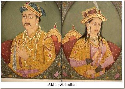 JodhaAkbar