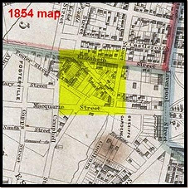 marketl1854