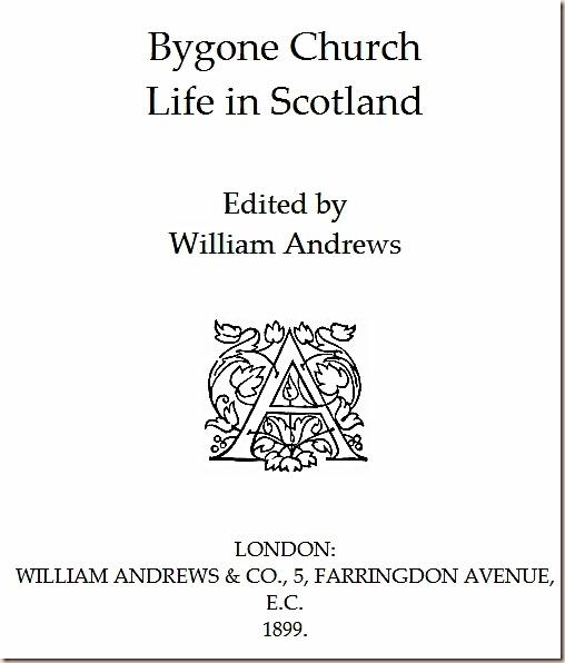 scotbooks1