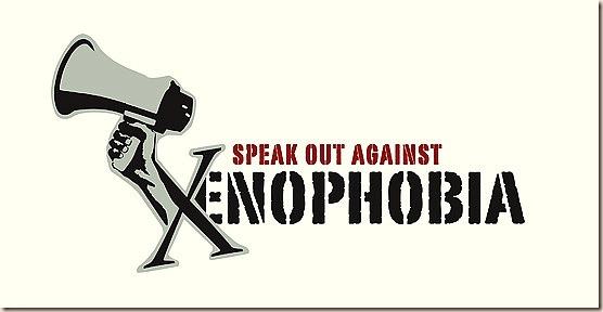 xenophobia-4