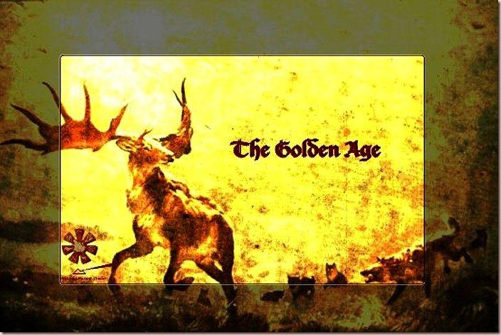 Goldn_Age