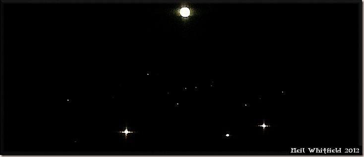 moon30aug