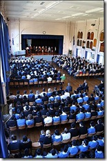 sydney-boys-high-great-hall