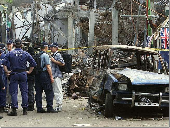 116424-bali-bombing-10th-anniversary-before