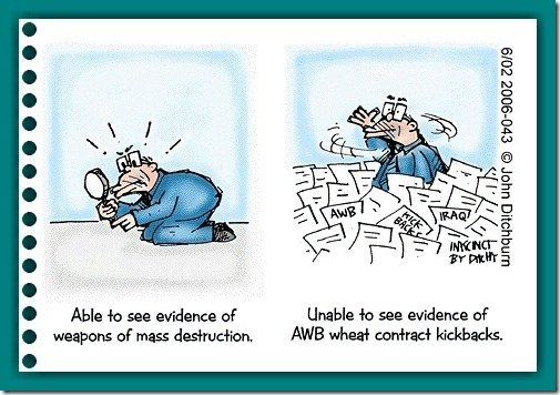 awb_2006-evidence