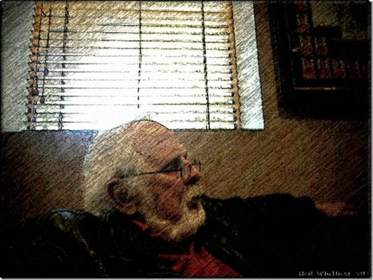 FotoSketcher - PB230107