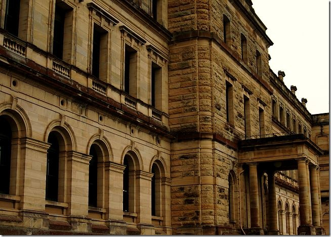 Riverview_college_sydney