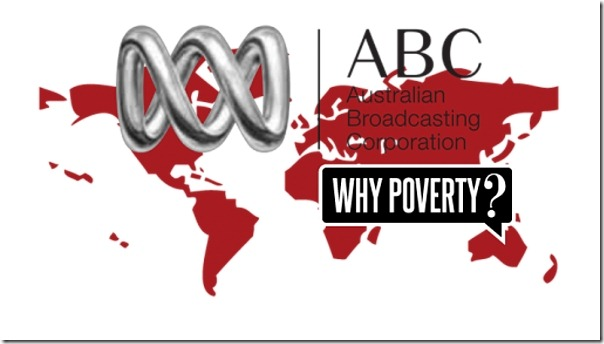 whypoverty