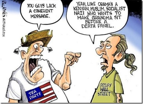 tea-party-vs-ows